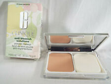 Clinique Anti-Blemish Solutions Powder Makeup in Cream Rose 3.5 VF-P