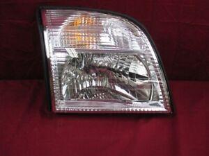 NOS OEM Mercury Mountaineer Headlamp Light 2003 - 05 Right Hand