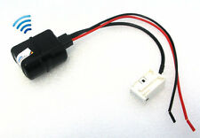 BMW E60 E61 E63 E64 Bluetooth AUX IN ADAPTER KABEL Radio MP3 Navigation Handy