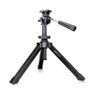 SVBONY Table Tripod Adjustable metal for Spotting Scope Binocular DSLR CameSV146