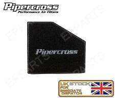 PIPERCROSS PERFORMANCE AIR FILTER PP1871 BMW 5 6 E60 E61 E63 E64 520d 535d 635d