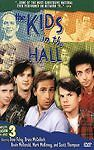 The Kids in the Hall - Complete Season 3 (DVD 4-Disc Set) BRAND NEW Sealed !