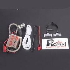 Rcexl Single Ignition for NGK -CM-6-10MM 90 Degree (A-02 4.8V~8.4V 622a)