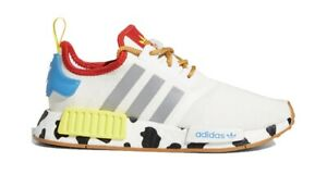 Adidas NMD R1 x Toy Story Woody Size 2K PS FZ4540 FREE PRIORITY 2DAYS SHIPPING!!