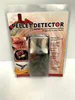 Alabama Duck Co. Pellet Detector Bird Steel Shot Locator Sanitary Small Game