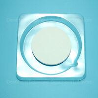 70mm,0.1um,Nylon66 Membrane Filter,OD=5cm,50 Sheets/Box