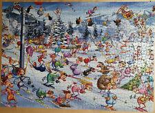 Piatnik Puzzle 1000 Teile