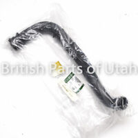 Range Rover HSE /& Supercharged Thermostat Radiator Coolant Hose Connector Pipe