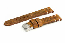 ColaReb Vintage PERUGIA Made in Italy watch strap