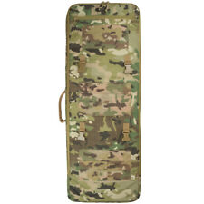 Viper VX Buckle UP Gun Carrier Airsoft Weapon Backpack Tactical Bag V-Cam Camo