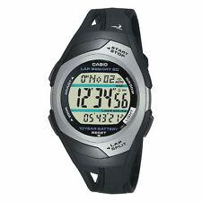 Relojes de pulsera Casio de plástico