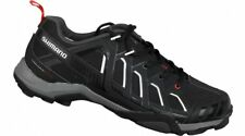 CHAUSSURES VTT ENDURO FREERIDE SHIMANO SH-MT34L NOIR TAILLE 46 Habille