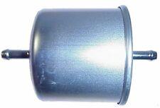 Fuel Filter-Auto Trans PTC PG7404