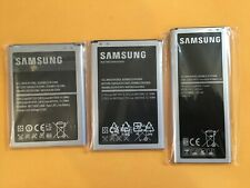 New Battery for Samsung Galaxy Note 2 II / Galaxy Note 3 III / Galaxy Note 4 IV