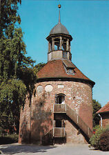 Ansichtskarten ab 1945 aus Schleswig-Holstein mit dem Thema Burg & Schloss