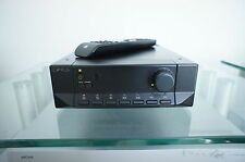 Cyrus aca7 preamplificatore preamplifier/High End British AUDIOPHILE