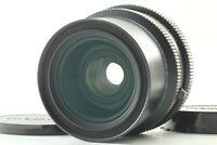 【NEAR MINT】 Mamiya Sekor Z 65mm F4 W Lens For RZ67 Pro II IID From JAPAN #500