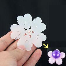 Hot 10Pcs Balloon Seal Clip Multi Sticks for Wedding Birthday Party Supplies