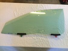 98 - 05 Lexus GS300 GS400 GS430 Front Left Drivers Door Window Glass
