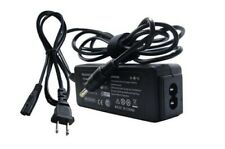 Toshiba Thrive Tablet PC Multi-Dock power supply ac adapter cord cable charger