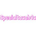 Specialtouch4u