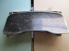 01 02 03 Dakota Durango Speedometer Instrument Cluster Dash Panel SPEEDOMETER