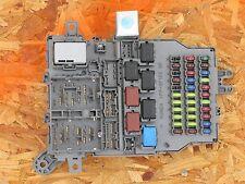 2006 Acura TSX interior fuse box OEM
