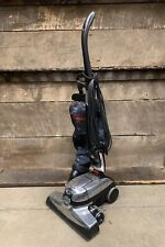 Kirby Sentria G10D Upright Vacuum Cleaner With Attachments And Accessories