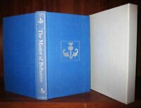 Robert Louis Stevenson THE MASTER OF BALLANTREE  1st Edition Thus 1st Printing