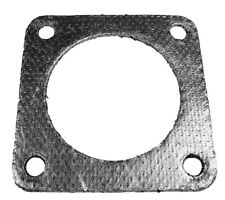 Gasket fits 1999-2009 Volkswagen Beetle Golf Jetta  WALKER
