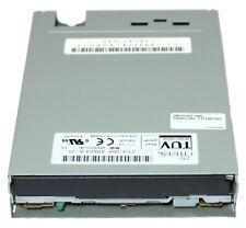 """3.5"""" Floppy Disk Drive - Compaq 237180-001 / Citizen Z1D Z1DE-58A [5346]"""