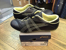 WOMEN'S ASICS - SANAH (HY871-9089) - SIZE 8.5 - 50% OFF CLEARANCE