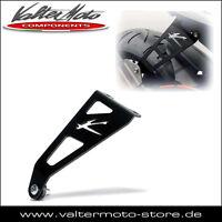 ValterMoto Auspuffhalter  SUZUKI SV 650 / ABS  16-17  Halter  exhaust bracket