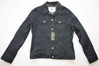 jacket Veste en jean levi's 07520  LEVI'S BLUE COLLECTION pour homme Taille S