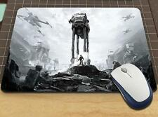 STAR Wars Battlefront Anti-Slip tappetino mouse EA GAMES 220 x 180 x 2 mm