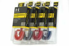 UnderArmour Mouthguard Armourshield - Youth Blue - New