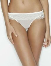 Thongs Lace Everyday Lingerie & Nightwear for Women