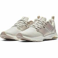 Nike Womens Air Bella TR 924338 201 Multiple Sizes