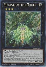 Yugioh Authentic Lotus Hanazoe Deck - Meliae - Tytannial - Dandylion - 42 Cards