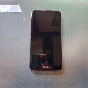 LG L52VL 8GB TracFone Smartphone - UNLOCKED