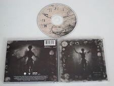 MINISTRY/ΚΕΦΑΛΗΞΘ(WARER BROS./SIRE 7599-26727-2) CD ALBUM