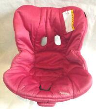 Genuine Maxi Cosi Pebble Car Seat Replacement Cover Free Post (U)