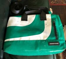 FREITAG F302 Roy Laptop Messenger Bag Shoulder