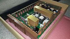 Nortel Networks NTDX15AB Global Power Converter