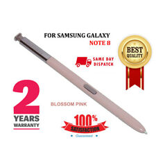 OEM For Samsung Galaxy Note 8 S Pen Replacement Original Pencil NEW Stylus PINK