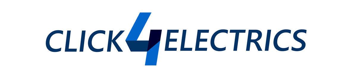 Click4Electrics