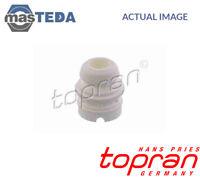 Alfa Romeo 145 146 155 New Rear Suspension Bump Stop 7782710 60811757