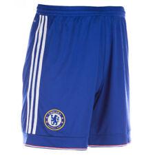 Maillots de football de club étranger bleu taille XS