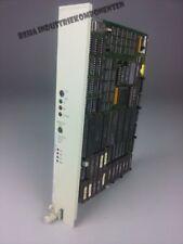 Siemens Simatic S5 6ES5 946-3UA22
