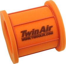 TWIN AIR TWIN AIR AIR FILTER Fits: Polaris Sport 400L,Big Boss 400L 6x6,Xpress 4